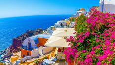 Круиз до Гърция и Турция