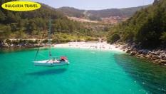 Екскурзия до остров Тасос