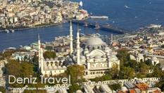 Шопинг екскурзия до Истанбул