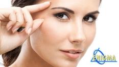 Лифтинг терапия за очи