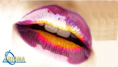 Красиви, плътни и естествено изглеждащи устни - с неинжективна мезотерапия с хиалуронова киселина и иновативна ултразвукова технология само за 19.90лв, вместо за 70лв от Верига Дерматокозметични центрове ЕНИГМА
