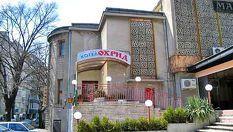 Нощувка със закуска в центъра на град Варна само за 19.90лв, от Хотел Охрид*** + БЕЗПЛАТНО за дете до 6г