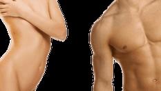 Гладка и нежна кожа от Салон за красота Beauty Lozenec! Кола маска на цяло тяло за жени или мъже от 20лв