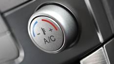 Профилактика автоклиматик