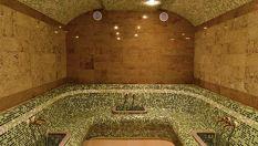 Хотел България 3*, Велинград