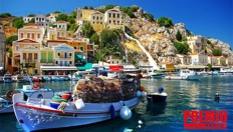 Турция и Гърция