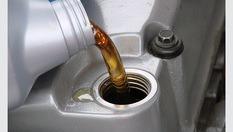 Смяна на масло и всички филтри + безплатен преглед на състоянието на автомобила само за 5лв, от Автосервиз DKING X1