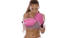 2 тренировки по бокс