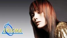 Красива коса! Най-подходящият балеаж за вас с уникален продукт и арганова терапия с до 67% отстъпка от Верига Дерматокозметични центрове ЕНИГМА