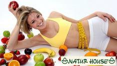 Разбери как да се храниш правилно със Сезонен Вега тест + Диетологична консултация - за 10.80лв, от Натур Хаус