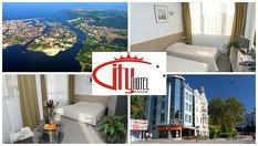 Варна, Хотел Сити Марк