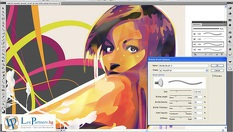 Курс по Adobe Illustrator