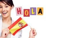 Онлайн курс по Испански език за ниво А1 и А2 само за 35 лв, вместо 150 лв. от Курсове София