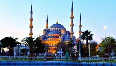 139 лв. на човек за 4-дневна екскурзия до Истанбул, от Молина Травел