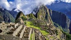 4183 лв. на човек за Екскурзия до Лима, Перу 13 дни/11 нощувки със самолет от TA ДРИЙМ ХОЛИДЕЙС