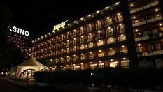 179 лв. за двама, за 2, 3 или 5 нощувки на база ALL INCLISIVE в Златни Пясъци, от Хотел Акация***