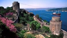 Приказката продължава! 220 лв. за 4-дневна екскурзия до Истанбул от Елени Травел