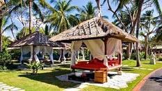 Нова година на остров Бали и Куала Лумпур! 2689 лв. за 7 нощувки/10 дни в хотели 5* със самолет за периода 29.12.2014г. - 07.01.2015г, от ТА Марбро Турс
