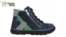 """Безплатен ваучер за 10% отстъпка за детски обувки """"Колев и Колев""""и всички обувки в Онлайн магазин Kinder-shop"""