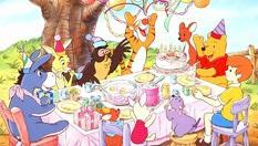 3 часа Рожден ден на открито за 10 деца + торта /20 парчета/ - за 129лв, от Развлекателен парк Бонго Бонго