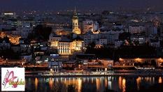 Различен уикенд! 227лв за Екскурзия до Белград с лицензиран автобус, 3 дни/2 нощувки, от ТА Александра Травел