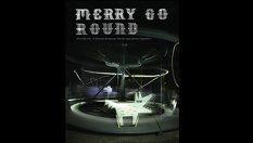 """Гледайте постановката """"Merry - Go - Round""""на 12 Ноември от 19:00 часа само за 6 лв. в Театрална Работилница """"Сфумато"""""""