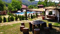Presslava Resort 3*