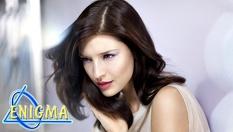 Колаген + кислород за коса Oximate терапия на Hipertin + изсушаване с 67% отстъпка от Верига Дерматокозметични центрове Енигма