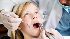 Перлена усмивка със 76% отстъпка! Обстоен преглед, почистване на зъбен камък и полиране, изготвяне на индивидуален план на лечение + бонус - за 18.90лв, от Дентален кабинет Д-р Станимира Великова