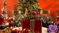 СПА Коледа