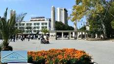 Одесос 3*, Варна