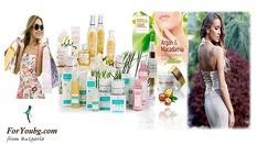 Стилен подарък за Коледа! Български козметични продукти с марка Medicosmetics - Околоочен подхранващ крем или Хидратиращ дневен крем от 11.30лв, от Foryoubg.com