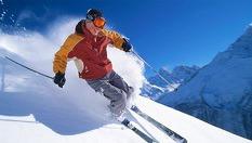 Индивидуално ски обучение на Витоша - 1 или 3 часа с професионален инструктор на цени от 25лв.