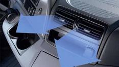 Цялостна профилактика и зареждане на автоклиматик САМО за 9.99лв + БОНУС, от Сервиз Пепър Минт