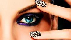 Поддръжка или изграждане на ноктите с аркил - за 22лв, от Студио за красота Ale Rim