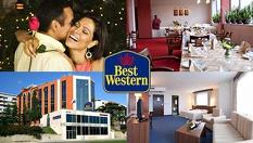 Best Western 3*, Варна