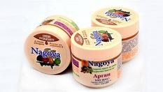 Натурално масло от арган Valona (140 мл) и хидратиращ крем за лице от арганово масло Nagoya (100 мл.) + Подарък - за 27лв, от Драга Дрогерия