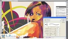 Online курс за работа с Adobe Illustrator само за 29лв, вместо за 200лв от Lex Partners