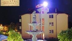 Брилянс 3*, Варна