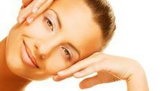 Почистване на лице с ултразвук - за 14.99лв, от Салон за красота Бижу