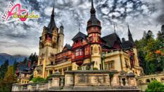 Тридневна екскурзия до Синая и Букурещ! 2 нощувки със закуски + транспорт от София, Плевен и Русе, от ТА Александра Травел