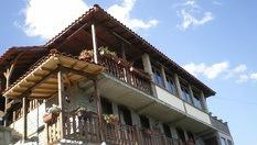 Калофер, Хотел Панорама