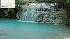 Еднодневна екскурзия до Крушунски водопади, Деветашката пещера и Ловеч - Вароша на 25 Април - за 23лв, от ТА Поход