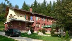 Хотел Велена 3*, Априлци