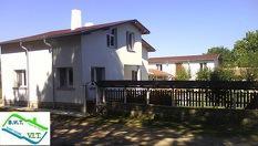 Дерманци, Къща за гости ВИТ