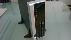 Компютърна конфигурация FOXCONN R10-D3 с Хард диск 250GB или 500GB от 327лв, от Импакто