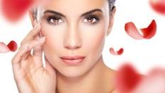IPL Фотоподмладяване на лице и шия само за 15.90лв, от Салон за красота Beauty Lozenec
