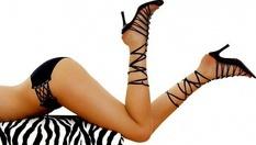 Кола маска за жени на ръце и крака - за 9.90лв, от Салон за красота Beauty Lozenec