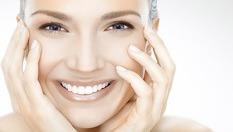 Подхранваща терапия за суха кожа само за 14.50лв, от Студио за красота Дежа Вю