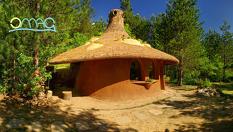 Еко комплекс Омая